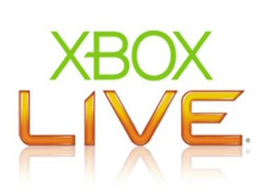 xbox live release notes